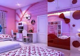 Awesome Hello Kitty Bedroom Decorations Themed Decor Ideas Beautyhomeideas