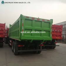China Body Truck Tipper Wholesale 🇨🇳 - Alibaba Flat Deck Truck Beds And Dump Bodies Anra Manufacturing Ltd Custom Install Welding 371hp Sinotruk Howo 8x4 65m Body For Sale Lvo Refrigerated Johnie Gregory J Trailers Somerset Pennsylvania Pa 15501 Triaxle Alinum Trucks For Sale N Trailer Magazine Premium Demolition Dump Body Manufacturer Archives Warren Equipment Fort Fabrication Truck Bodies Any Need