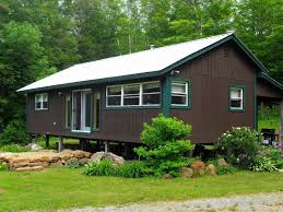 Youtube Shed Plans 12x12 by Adirondack Real Estate Adirondack Camps And Cabins For Sale