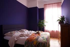wenn die küche zum schlafzimmer wird die farbexperten