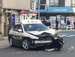 Tokyo Police Arrest Man, 20, In Stolen Truck After 40-minute Chase ... Woman Takes Baby On 100mph Police Chase World The Times Off Road Classifieds F450 Diesel 4x4 Chase Truck Man Woman Steal Fire Truck Lead Hourslong In Vacation Car Scene Youtube Hauling Liquid Involved Highspeed Texas Naked Steals Leads Lapd Wild By And Foot Thread Racedezert Police 10yearold Leads Officers After Stealing Car To Spike Strips Used To End Tulsa News On 6 Cop Dog Injured During Through Indiana And Illinois 2 Incredible Lince Kill James Bond 007 Dramatic Chase Ending Pursuit Stolen Penske Semitruck La