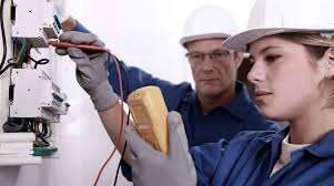 elektroinstallation planen beim neubau