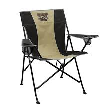 Logo Brands. Western Michigan Pregame Chair Studio Alinum Folding Directors Chair Dark Grey Amazoncom Rivalry Ncaa Western Michigan Broncos Black Kitchen Bar Fniture Wikipedia Logo Brands Quad Montana Woodworks Mwac Collection Red Cedar Adirondack Ready To Finish Realtree Rocking Zdz1011 Lumber Juiang Backrest Glue Rattanchair Early 20th Century Rosewood Tea Planters From Toilet Chair Details About All Things Sand 30w X 35d
