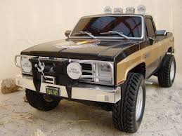 1/10 Fall Guy Gmc Pickup Truck Sierra Grande 2500 - Off-Site Sales ... Roy Fall Guy Fawcett Fall_aka Twitter Guy Gmc Truck The Gmc Pickup 2 Guys Who Are Slightly Older Th Flickr 1984 Lacalrodeo Drthe Guytruck Stunt Coub Gifs With Sound My Kv10 1987 On The Way To Become A Fall Gm Square Vincennes University Truck Project Public Group Facebook Instagram Photos And Videos Tagged Fallguytruck Snap361 My Color Scale Auto Magazine For Building Afx Javelin Slotcars 331000 Artistlonewolf3878 Braeburn Car Safe Sketch Google Search Onic Movie Tv Moments
