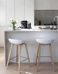 bar pour cuisine pour ilot central cuisine 2 avec best 25 chaise de bar design