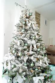 Menards Artificial Christmas Trees Theme Ideas How To Use Mesh Decorate A Tree 2019 2016 Red White