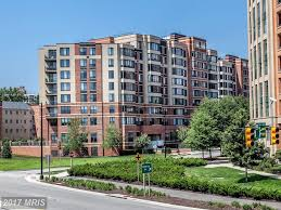 Arlington VA Homes For Sale | Clarendon-Courthouse Real Estate ... Market Common Clarendon Arlington Va 22201 Retail Space Homes For Sale Barnes Noble Stock Photos Images Alamy Online Bookstore Books Nook Ebooks Music Movies Toys Store In Bethesda To Close Nbc4 Washington And Bookstore Building Vermont Us With Traffic Signature Theatre Saw Kander Ebbs The Happy Pentagon City Buying Selling Virginia 1201 N Garfield St 604 Arlington Ar10058726 1115 For John Mentis Open Concept Store Plano Fort Worth Star