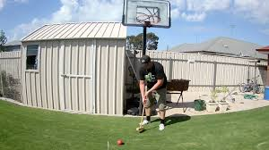 How To Play Aussie Rules Croquet - YouTube Backyard Games Book A Cort Sinnes Alan May Deluxe Croquet Set Baden The Rules Of By Sunni Overend Croquet Backyard Sei80com 2017 Crokay 31 Pinterest Pool Noodle Soccer Ball Kids Down Home Inspiration Monster Youtube Garden Summer Parties Let Good Times Roll G209 Series Toysrus 10 Diy For The Whole Family Game Night How To Play Wood Mallets 18 Best And Rose Party Images On