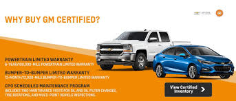 100 Auto Re Marthaler Chevrolet Buick Of Minocqua New Used Cars