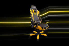 Review: The DXRacer King Series ZERO Gaming Chair | GameCrate Ewin Champion Series Gaming Chair Provides Comfort And Flair Amazoncom Vertagear Sline Sl5000 Racing Gaming Top 10 Best Video Games Chairs Amazon 2019 Overkill Pleads Forgiveness For Pday 2 Microtraations 20 Pc Build Guide Get Your Rig Ready The Ak Premium V2 Chair Review Dickie Game Mooseng High Back Video Lumbar Supportfootrestpu Leatherexecutive Ergonomic Adjustable Swivel01 Blackmassager Acers Predator Thronos Is A Cockpit Masquerading As The Buyers Guide Specs That Matter