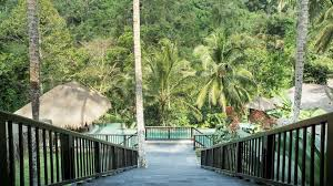 100 Hanging Gardens Of Bali Of Hotels In Heaven