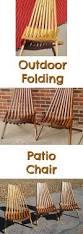 Big Lots Beach Lounge Chairs by Best 25 Folding Beach Chair Ideas On Pinterest Beach Chairs
