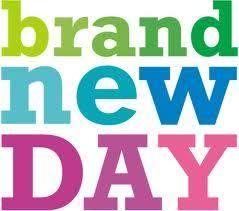 Mijn pensioen het beste bij Brand New Day!