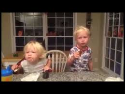 Jimmy Kimmel I Ate All by Hey Jimmy Kimmel I Told My Kid I Ate All Their Halloween Candy
