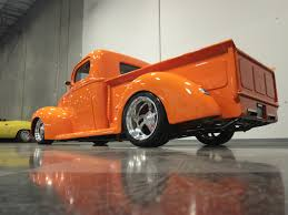Orange Crush: This 1940 Ford Is One Stunning Street Rod - Ford ... Customs 193839 Car Front Clip On Truck Cab The Hamb 2019 Ford F150 Truck Americas Best Fullsize Pickup Fordcom 1939 Panel First Annual Jackson Road Cruise Flickr 2015 To Shine Bright All Year Long Motor Trend 1991 Overview Cargurus Image 40 Pick Up Cimg1758jpg Hot Wheels Wiki 2011 Ford Pickup Auto Pick Up 2709085 2017 Svt Raptor Adds 35liter Ecoboost 10speed Automatic Old School Sign Shop Specializing In Rod Lettering Restorations Aaron Brown And His Uncatchable 2018 Our Review Carscom