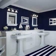 Small Lighthouse Bathroom Decor by Lighthouse Bathroom Decor Retouching Your Bathroom Rhubarb Decor
