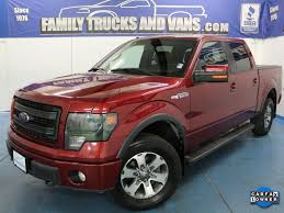 Family Trucks & Vans - Google+ Denver Used Cars And Trucks In Co Family 2016 Ford F150 Xlt For Sale F1235081b Best Of Nc 7th And Pattison For Thornton Thorntons Car Chevrolet Silverado 1500 Sale 3gcuksec5gg215051 Intertional Dump In On Tundra Vs Compare Toyota To Mayor Hancock Seeks Give Tiny Town Of Dinosaur Two Trucks About Truck Spares