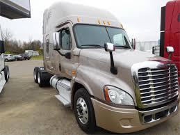 Used Trucks For Sale In Ohio Pictures – Drivins U Haul Trucks For Sale Columbus Ohio Best Truck Resource Tow Capital Towing Recovery Mcmahon Leasing Rents Kenworth T600 In Used On Buyllsearch World Driver Jobs Rader Car Co Specialized Fancing Westerville Division Of Fire 28842 Finley Equipment Inc For Pictures Drivins Of 20 Images New Cars And Lease A Ram In Oh Performance Cjdr
