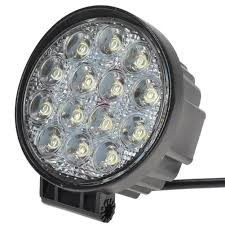4 INCH 42W LED WORK LIGHT FLOOD OFFROAD LIGHT FOR TRUCK TRAILER BOAT ... Trucklite 060r 60 Series Red Oval Retrofitstop Light Kit 26 Led 2 Pack Model Clear 60284c Sealed Lights Backup For Trucks And Transportation Vehicles Partdealcom Backup 60004c 60180r Rear Turn Signal 60892y 4 For Truck Lite Wiring Diagram Wiring Diagram 60255y Yellow Sequential Arrow 602r Best Resource Falken Jk Recon Extreme Rock Crawler Diode Auxiliary Gray Amazoncom Kalevel Led Rc Cars 8 Car