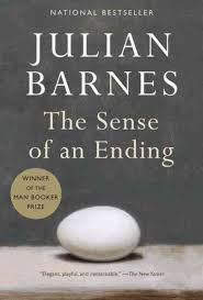 The Sense Of An Ending - Julian Barnes - YouTube The Nse Of An Ending By Julian Barnes Tipping My Fedora Il Senso Di Una Fine The Sense Of An Ending Einaudi 2012 Zaryab 2015 Persian Official Trailer 1 2017 Michelle Bibliography Hraplarousse 2013 Book Blogger Reactions In Cinemas Now Dockery On Collider A Happy Electric Literature Lazy Bookworm Movie Tiein Vintage Intertional