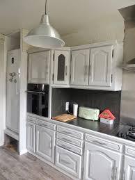 repeindre sa cuisine rustique moderniser une cuisine rustique unique repeindre sa cuisine en