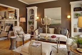 sofa mart for a transitional living room with a sofas and