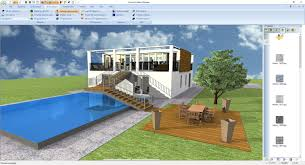 100 House Architect Design Home Your Floor Plans In 3D Ultimate Edition