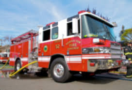 City Of Mountain View - Fire Kinston Fire Rcues Apparatus And Equipment Nc Home Page Hme Inc Used Trucks For Sale Jons Mid America Phoenix Department 4 Hire Other Party Sites Bulldog 4x4 Firetruck 4x4 Firetrucks Production Brush Trucks Dallasfort Worth Area News Category Spmfaaorg Stock Fort Garry Rescue Eone Emergency Vehicles