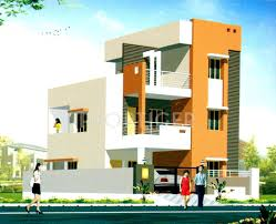 100+ [ Home Elevation Design Software Online ]   Best House ... Home Elevation Design For Ground Floor With Designs Images Modern In Tamilnadu And Landscaping Front House Models Inspiring Ipirations Best 25 Ipdent House Ideas On Pinterest Elevation Jpg Residence Elevations Photos Design For The Gharexpert Simple Budget Front Best Indian Home India Awesome Plan 3d Ideas Interior Beautiful From Triangle Visualizer Team