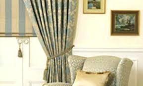 mod鑞e de rideaux de cuisine rideaux cuisine pas cher rideaux cuisine porte fenetre rideau sur