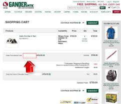 Coupon Code Gander Mountain / Rock And Roll Marathon App Lowes Coupon Code 2016 Spotify Free Fanatical Discount Code December 2017 10 Off Coupon Michael Car Wash Voucher Sears Shoe Hair Coloring Coupons Lillebaby Discountreactor Patagonia Rock And Roll Marathon App Colourpop Rooms To Rent For Couples In Ldon Barnes Noble Extra 20 Off Any Single Item Can Be Used Groupon Coupons Blog Page 2 Of 116 The 15 Best Adam Eve Images On Pinterest Codes Seattle Rock N Noble Buy Viagra Cadian Pharmacy