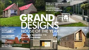 Grand Designs: House Of The Year 2017 - TWOBASSETSANDABABY Trailer Grand Designs Wednesday 9pm Channel 4 Youtube Home Design Software House Of The Year Ga Studio Living Room Amazing Ideas Best Awesome Pictures Interior 2017 Twossetsandaby Appearence On British Tv Award Wning Contemporary Concrete Cool Excellent View New Hammock Bath In Patrick Bradleys Container Home Made From Metal Abicad Limited Twitter Series Ugly Hosted By