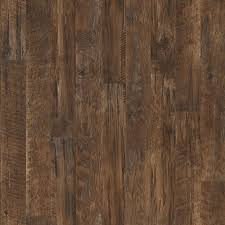 Luxury Vinyl Flooring In Tile And Plank Styles