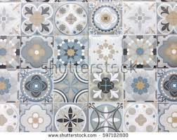 ceramic tiles stock images royalty free images vectors
