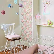 papier peint fille chambre le plus brillant ainsi que attrayant papier peint chambre fille pour