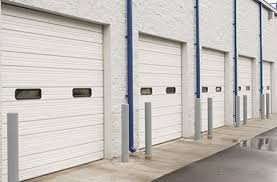 Residential mercial Garage Doors