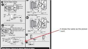 Ceiling Mount Occupancy Sensor Wiring Diagram by Lutron Diva Dvfsq F Wiring Diagram Dvelv 300p Instructions