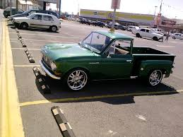 Need Parts For My 1966 520 - Datsun Parts Wanted - Ratsun Forums Datsun 520 Oem Original Owners Manual Rare 6672 67 68 69 1970 71 The Hakotora Dominic Les Custom Skylinedatsun Hybrid Pickup King Cab 720 197985 Completed 1978 620 Mini Truck Project Album On Imgur My 1982 Nissandatsun Pickup Rocket Bunny Pandem Datsun 521 Body Kit Used Truck Parts Phoenix Just And Van Jdm Fender Flares Wide Body Kit Metal For Style Unexpected Garage Mimstore 1983 Specs Photos Modification Info At Cardomain 1975 Series Pickup