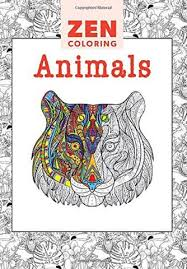 Coloring Books For Adults Online Science Mall