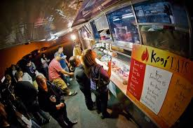 15 Food Truck Ideas For Toronto Dc Latino Grill Platter Food Truck Fiesta A Real Food Trucks Dc Six St Paul Trucks You Should Be Tracking Eater Twin Cities Chickfila Mobile Chickfamobile Twitter Bayz Trayz Washington Roaming Hunger The 10 Best In Tour 25 May 2012 Ben Eats Cookie Truck Davidmixnercom Live From Hells Kitchen Justinehudec I Will Be Exploring Thrghout The Area Little Piece Of Heaven