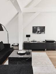 so geht es ein minimalistisches wohnzimmer westwing