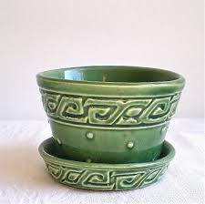 400 best McCoy pottery images on Pinterest