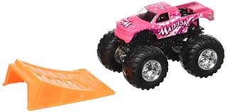 Hot Wheels Monster Jam 2017 Release #3/10 Team Flag Madusa Silver ... Hot Wheels Monster Jam 2017 Release 310 Team Flag Madusa Silver List Of Wheels Trucks Wiki Pin By Linda Loyd On Pinterest Jam Cars Color Shifters And Changers Truck White 164 Toy Car Die Cast And Spanengrish Ramblings Pink Nongirl Toys In Boy Franchises Julians Blog 2016 Special Toys Buy Online From Fishpondcomau Amazoncom Tour Favorites With Pictures Free Printables Acvities For Kids Wcw Ebay Find The Day Worldwide Hw Bidwinit09com Classic Colections