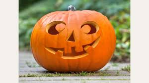 Pumpkin Faces To Carve by Things To Do This Halloween In Northern Ireland Culture Northern