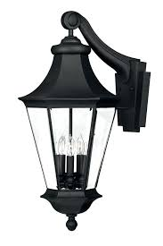 large candle wall sconces colonial outdoor wall sconces