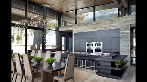 Interior Decorator Salary South Africa by Resort Style House Designs Modern House Design Architecture Homes