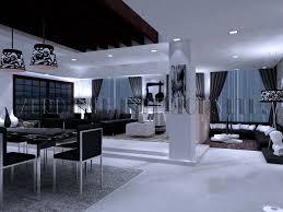 100 Bangladesh House Design BLACK ICE DUPLEX HOUSE IN DHAKA BANGLADESH WEBSITEwww