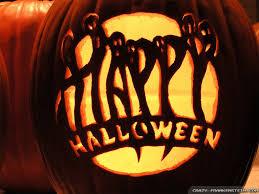 Maleficent Pumpkin Template by Happy Halloween Pumpkin Carving Patterns 5062