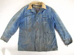 VINTAGE LEE 81 LJ CHORE JACKET 44 R 30's 40's? BARN COAT ... Wrangler Womens Sherpa Denim Jacket Boot Barn Vintage Lee 81 Lj Chore Jacket 44 R 30s 40s Barn Coat Kate Spade Saturday Lost Pocket Nordstrom Rack Jackets Coats For Women American Eagle Outfitters This Will Be Your New Favorite Fall Mens Journal Rrl Fremont In Blue Men Lyst Two Jacks Supreme Louis Vuitton X Size M Vintage 1950s Coat Iron Charlie Outerwear Walmartcom Famous Cataloger With Removable Vest