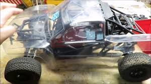 Yeti Trophy Truck Conversion #3 - Cage Detail And Assembly - YouTube Jimco Trophy Truck Hub Front Off Road Parts Images On A Budget Result Youtube Axial 110 Yeti Score Kit Instruction Manual The 2017 Baja 1000 Has 381 Erants So Far Offroadcom Blog Kevs Bench Could Trucks Next Big Thing Rc Car Action Pictures Terra Buggy Rock Racer Ford Shocks Preowned Hpi Flux Rtr Planet